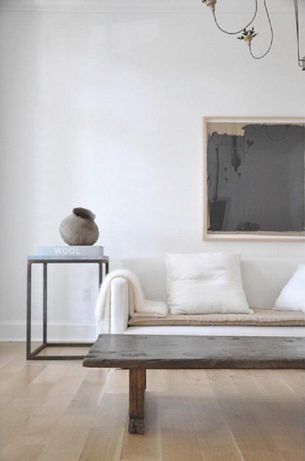 Best 25+ Zen Living Rooms Ideas On Pinterest