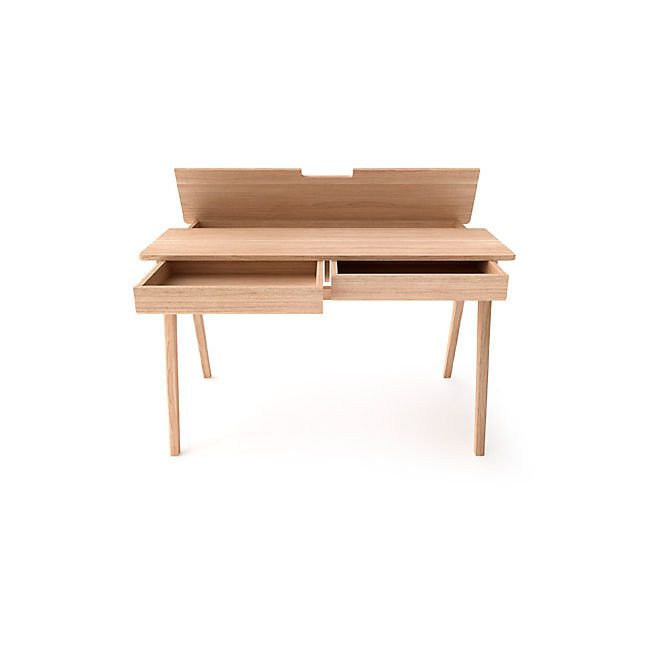 14 best BUREAU images on Pinterest Students Tray and Universe