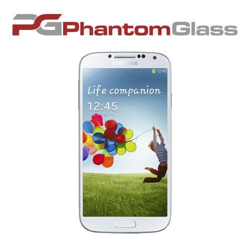 PG for Samsung S4