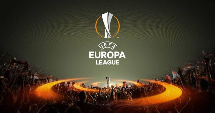 Statistici si pariuri online pentru Europa League 15-09-2016 - Tipzor