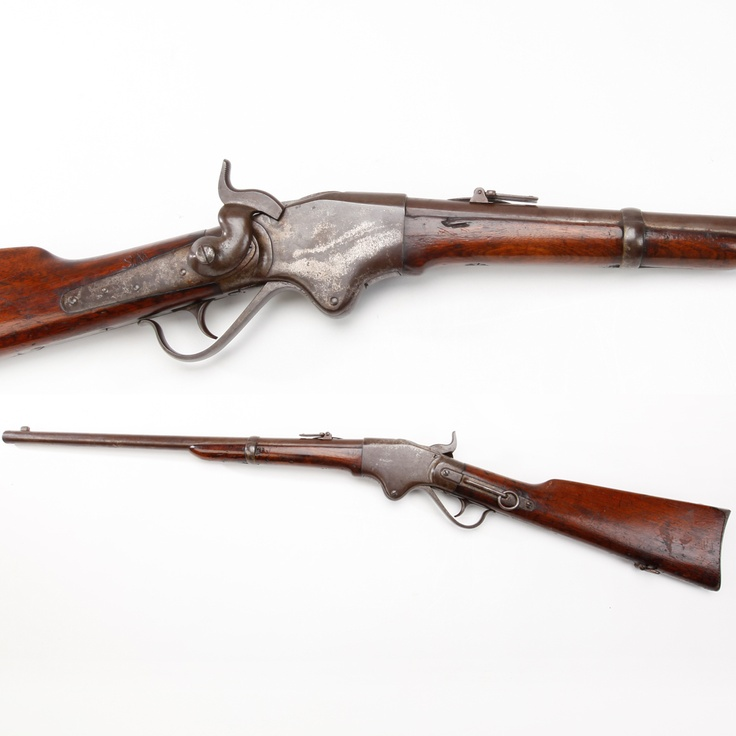 17 best images about civil war weapons on pinterest tool