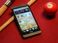 HTC One M8 on sale in London on 25 March, Carphone promises HTC's new flagship blower will be available to buy in six London stores immediately after its 25 March launch event, retailer Carphone Warehouse has revealed.