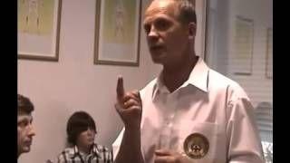 Огулов А.Т. — Видео  Желчный пузырь. Чем грозит его удаление. А.Т. Огулов