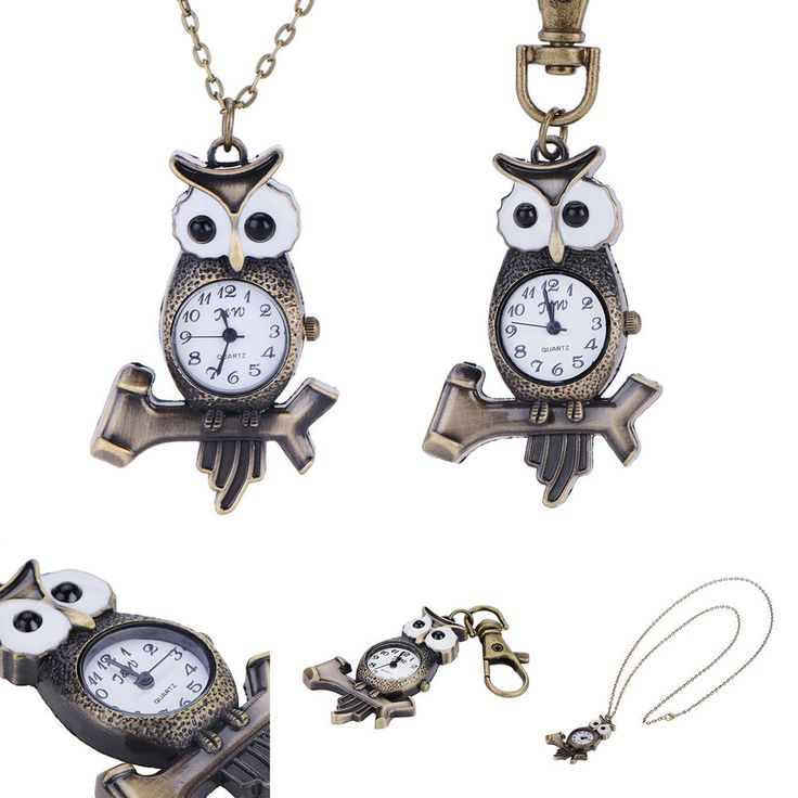 wholesale fashion mixed ring gift tweety kids watch colorful price bird quartz brand lovely chains cat bulk hot watches necklace lot item key cute chain kry