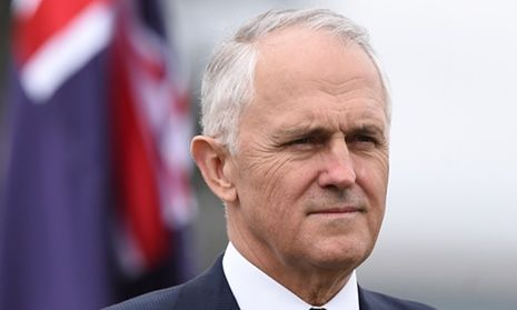 The prime minister is impatient for Australia to be right in the thick of the clean energy race, but the policy he has inherited and the mentality of some of his party force him to trot out tired 'energy poverty' lines