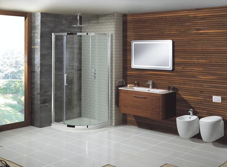 https\/\/wwwyesbadezimmerde\/CL1100DAW# Sanitär - Badezimmer - badezimmer bauhaus
