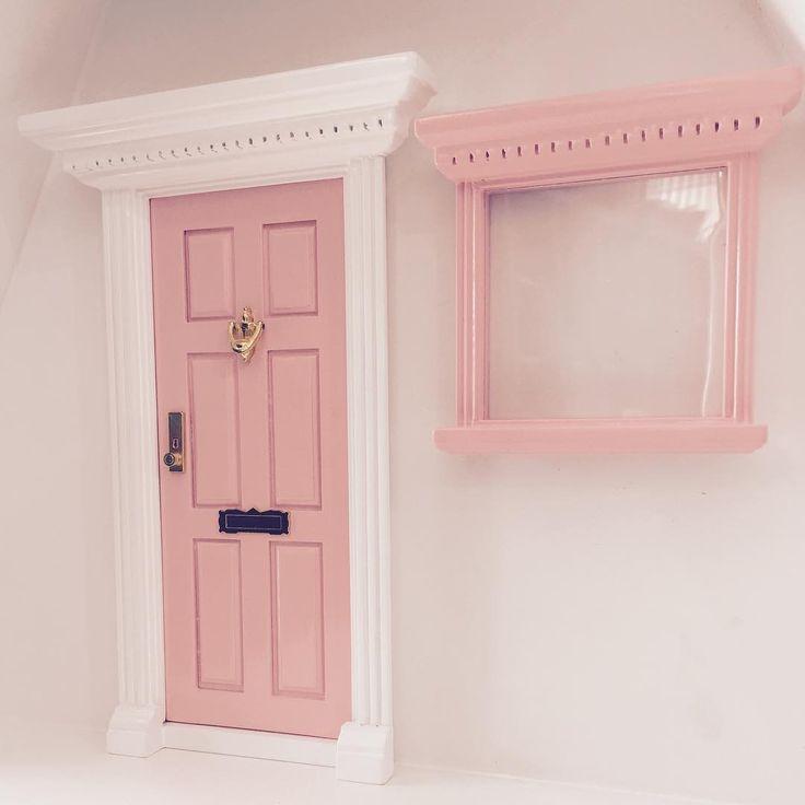Fairy Windows