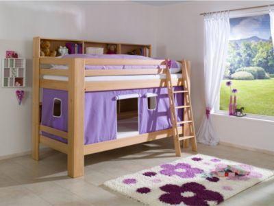 Die besten 25+ Lila bett Ideen auf Pinterest Lila bettwäsche - wohnzimmer lila weis