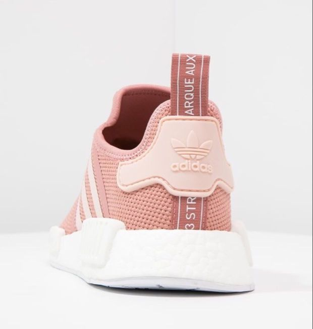 91 best adidas shoes images on Pinterest | Adidas sneakers, Adidas shoes  and Adidas women