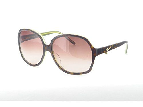 best - Fendi Sunglasses - FS5203 / Frame: Tortoise and Green Lens: Brown Gradient Fendi http://www.amazon.com/dp/B00D3XRMSY/ref=cm_sw_r_pi_dp_.KRNtb18GHSN78K8