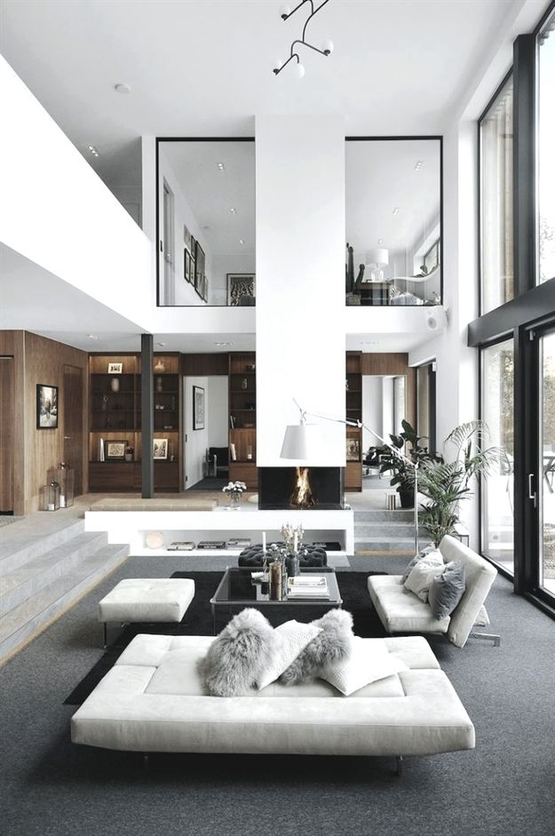 Decorate Your Home With These Simple Tips With Images Modern