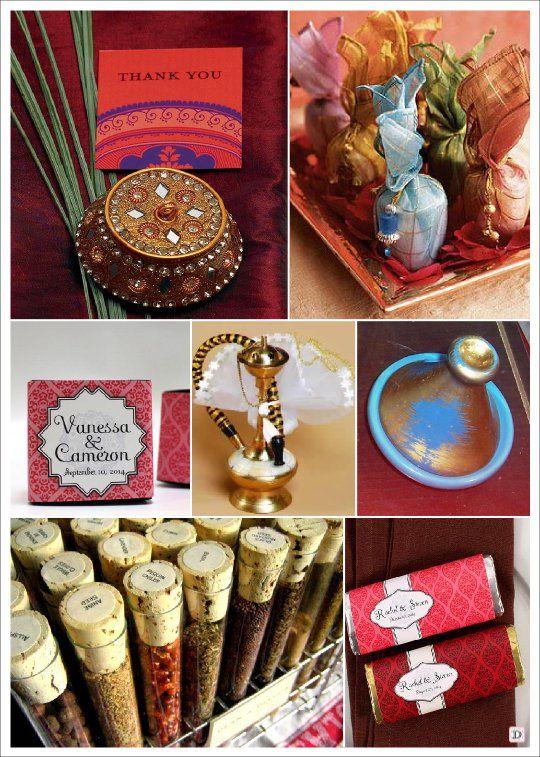 mariage laure dcoration mariage oriental pochon oriental cadeaux pochon dragees l orientale ccile catillon mariage orientale dco tawil - Drage Mariage Oriental