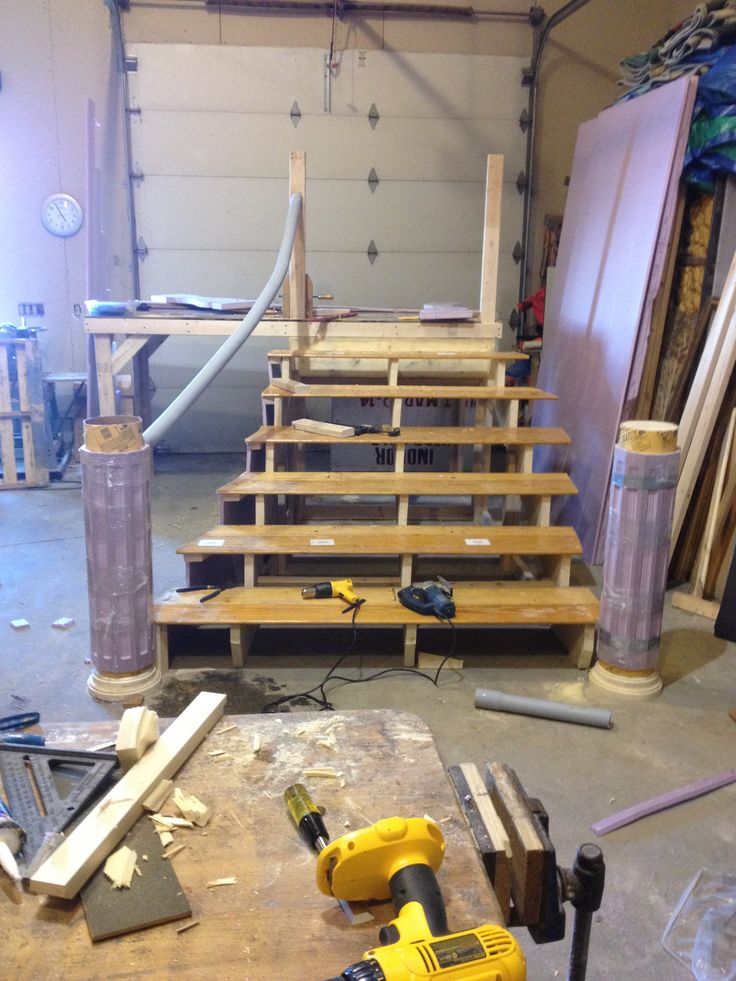 Stage Prop Construction : Best images about west middlesex high school