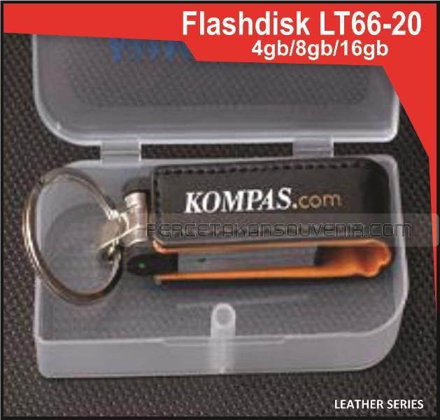 Cetak Flashdisk | Flasdisk Promosi | Tempat Cetak Flashdisk Info : 0812-8848-7672  www.percetakansouvenir.com www.cetakmurahjakarta.com