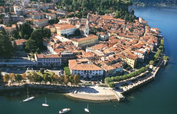 Piemonte e usura: imprenditori 'strozzati', super perizia