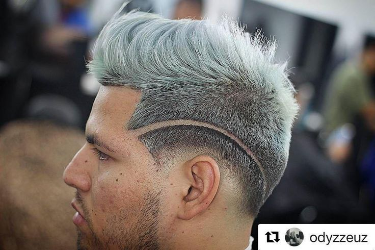 comb over haircut, comb over fade, comb over with line, comb over taper, comb over hairstyle, comb over hair, comb over meme, comb over skin fade, comb over with beard, comb over with part, comb over, comb over asian, combover and beard, combover and fade, comb over alternative, comb over advert, comb over army, combover and glasses, comb over american hustle,, comb over afro, comb over american crew, a comb over haircut, styling a comb over, cutting a comb over, is a comb over attractive…