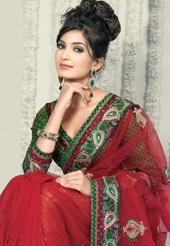 .: Saree Parvati Fabrics, Blouses Saree, Sareesparvati Fabrics, Saris Saree, Brocade Blouses, Saris Fashion, Stunning Saris, Desi Style, Beautiful Saris