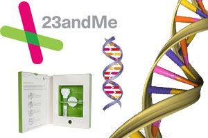 #FDA Approves First Consumer Tests for Alzheimer's Genetic Risk Information    http://ckjobs.us/2o1UTPO  #alzheimers #dementia