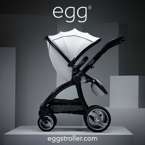 17 Best ideas about Best Baby Prams on Pinterest | Baby supplies ...