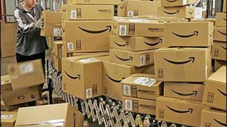 Are you looking to start selling your goods and wares on Amazon? If you want to list and sell a product on Amazon marketplace, for most categories, you'll be asked to add a product identifier or barcode for Amazon – usually a GTIN or UPC barcode.