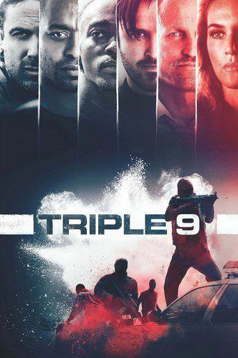 Triple 9 | Movies Online