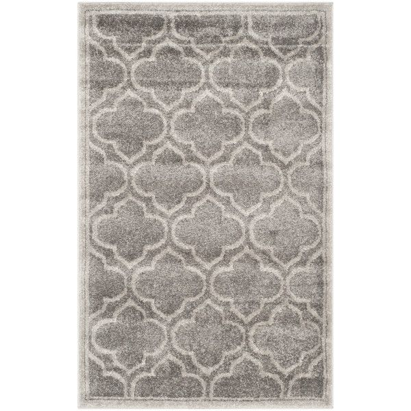 219 best Area Rugs images on Pinterest | Rugs usa, Buy rugs and ...