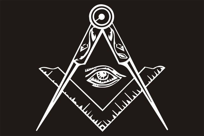 freemasonry-what-is-a-mason.jpg (700×466)