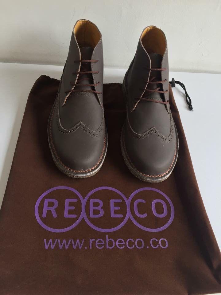www.rebeco.co