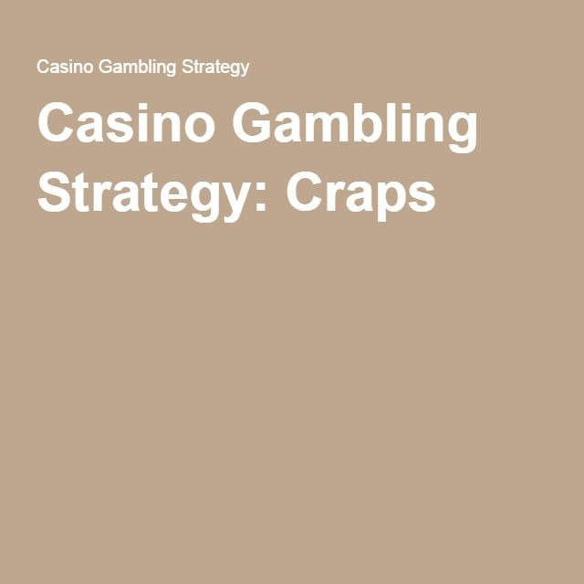 Leonard benson gambling effect of gambling
