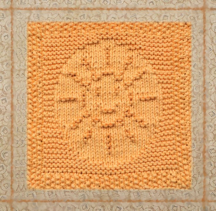 1000+ ideas about Knit Dishcloth on Pinterest Dishcloth ...