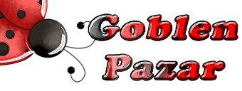 Goblen Pazar