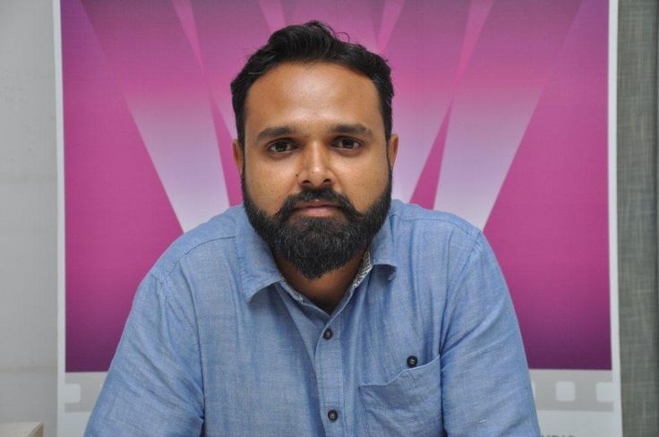 #WWIAlumni Aarambhh M Singh - 1st Assistant Director on the film #Badlapur (film) shared valuable insight on how imperative it is to plan a project while not hampering the creative flow to get an enhanced end result.