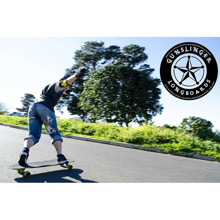 It's a sunny #toesidetuesday so you have just another reason to be stoked & spread those positive vibes!  Photo of #csskateteam x #slingerteam homie @crazyjapctown taken by Mukthar Dustay  http://ift.tt/2aGb7Of  #csskateshop x #gunslingerlongboards