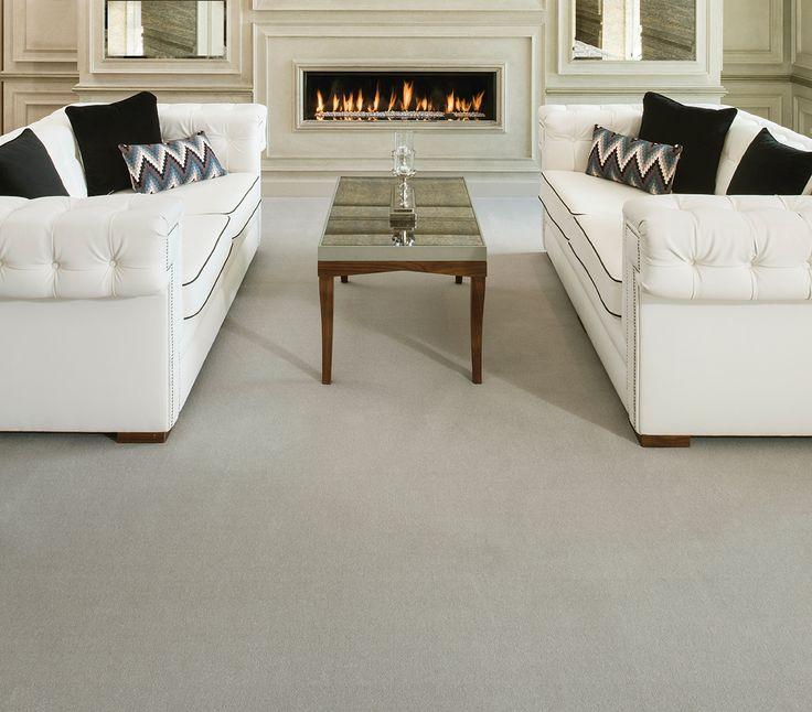 Our New Ulster Velvet Colours Are Here Carpets Tankard Living Room