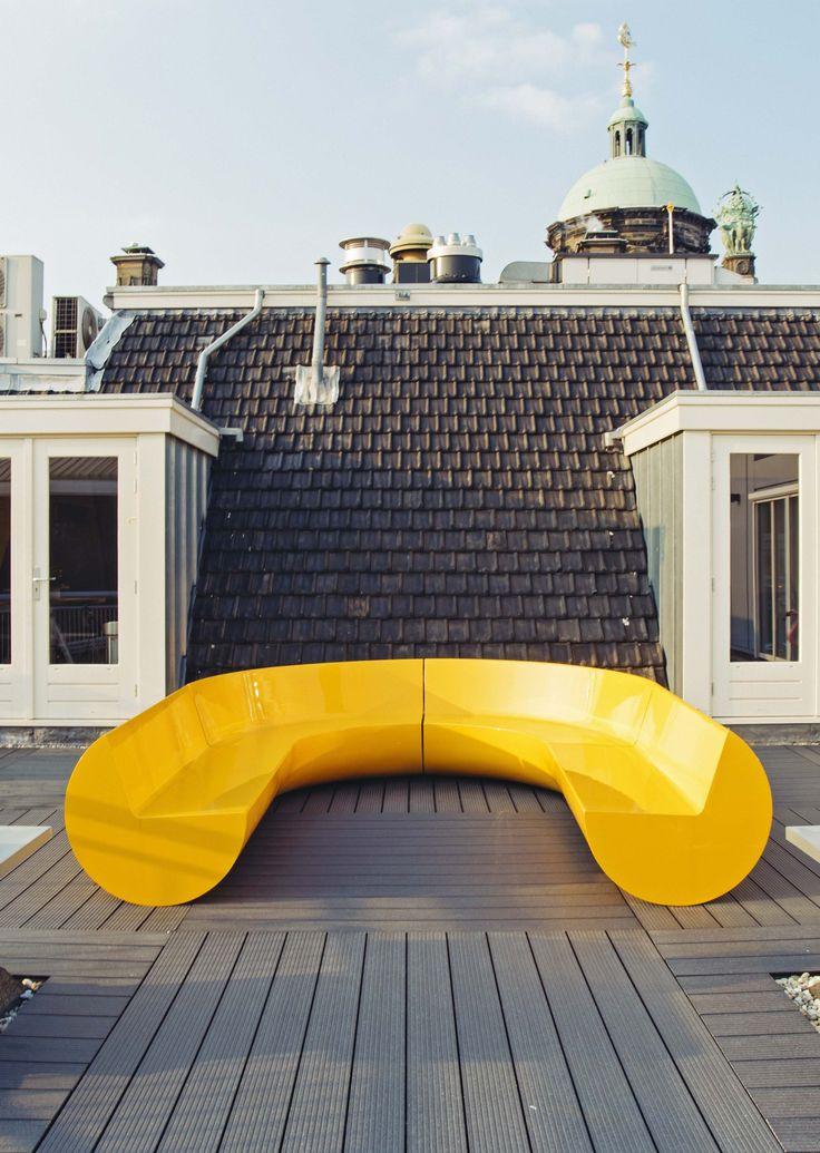 Derin Design# paymentwall amsterdam