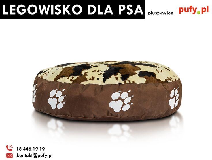 Nie zapominamy o naszych czworonożnych przyjaciołach! Z dobrodziejstw mebli sako mogą korzystać także psy i koty!  #legowisko #posłaniedlapsa #koty #psy #leże #furini #sako #czworonogi #zwierzęta