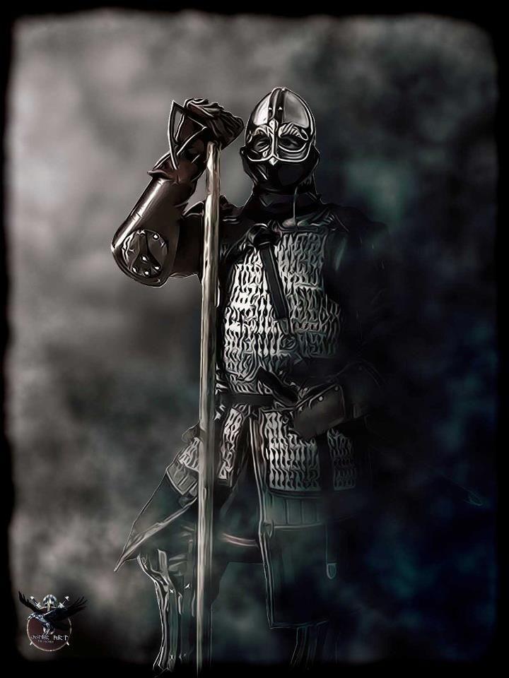 Jogo 01 - Saga de Asgard - A Ameaça Fantasma a Asgard - Página 2 F0e555672771c675c7cfae57274d2b34