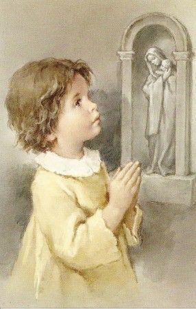 """Résultat de recherche d'images pour """"Kind beten Jesus"""""""