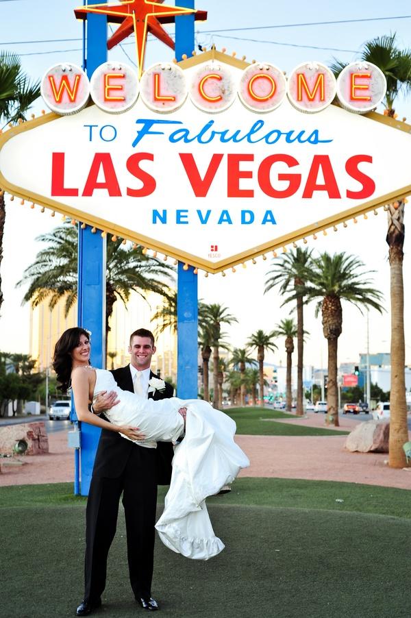 32 best Our Las Vegas wedding images on Pinterest | Short wedding ...