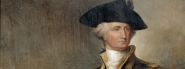 How Washington save the New Nation- The Newburgh Address: At the meeting they were to discuss a fiery petition, probably written by John Armstrong, Jr., an aide de camp of Horatio Gates, calling for the officers to mutiny if Congress failed to provide them back pay and pensions.