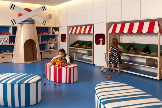 Childrens-Playroom-with-Full-Color-ideas