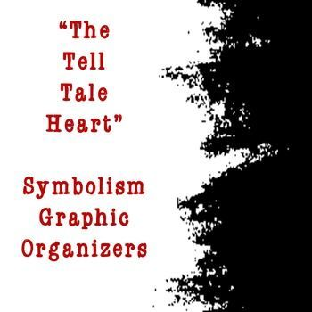 the tell tale heart critical Edgar allan poe's the tell-tale heart: a critical analysis:a smart, decisive literary analysis - kindle edition by patrick mccarty phd download it once and read it on your kindle device, pc, phones or tablets.