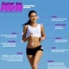 A how-to beginners running program. Gonna have to try this!