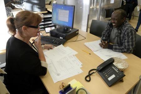 Des mesures pour réduire la paperasse administrative et la queue aux guichets