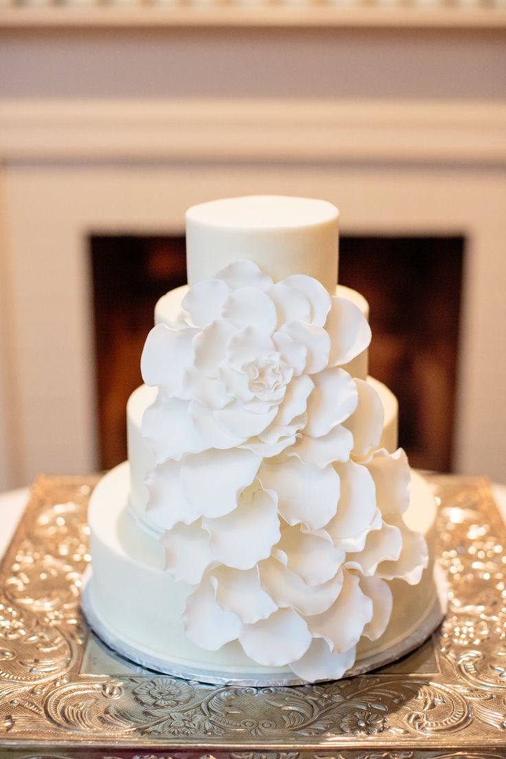 521 best Wedding Cakes   Cedarwood Weddings images by Cedarwood ...