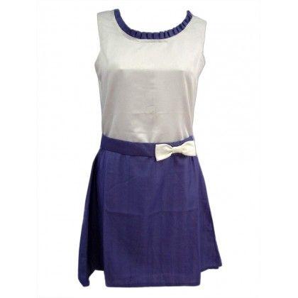 Naritva Elegant Formal Dress