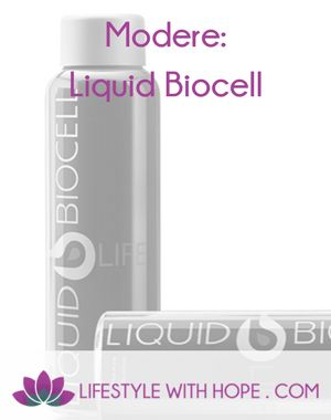 Are you looking for a way to help your skin, bones, and overall health, come check out Modere's Liquid Biocell.  www.lifestylewithhope.com