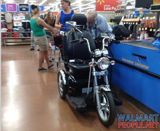 Image result for funny people at walmart