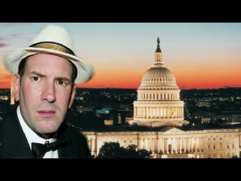Matt Drudge: 'Something Doesn't Feel Right In DC': Drudge went on The Savage Nation radio show to warn the Trump administration about traitors