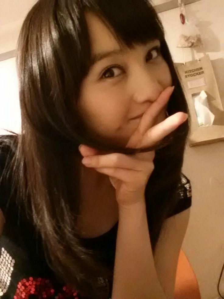 ほくろちゃん…!の画像 | ももいろクローバーZ 百田夏菜子 オフィシャルブログ 「でこちゃん日記…